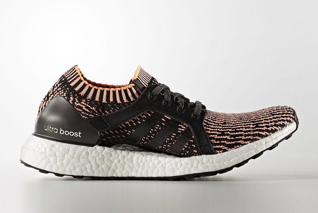 Adidas Womens Ultraboost Xpose 7