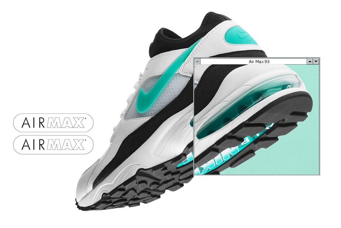 Air Max Day Sneaker Freaker 10