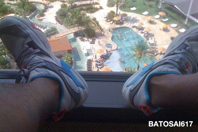 Sneaker Freaker Best Of Wdywt July Batosai617 1