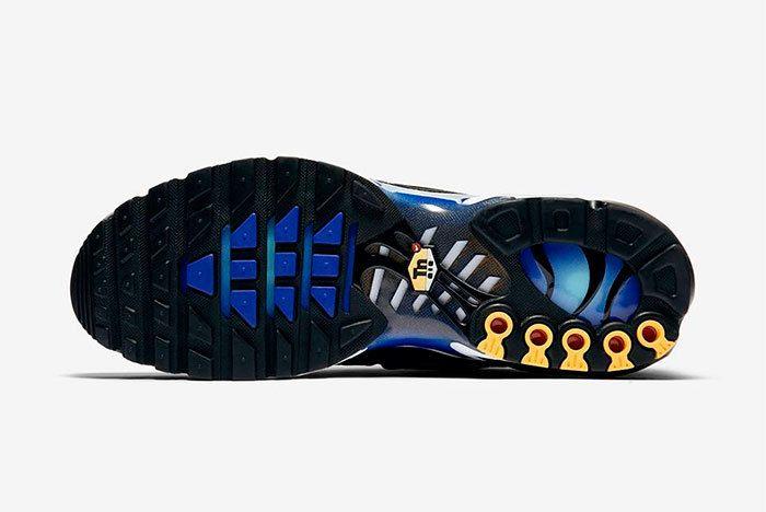 Nike Air Max Plus 20 Anniversary Sneaker Freaker 6