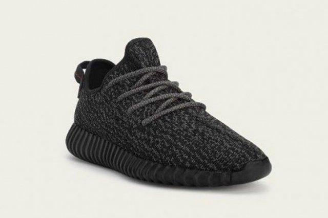 Adidas Yeezy Boost Low 2