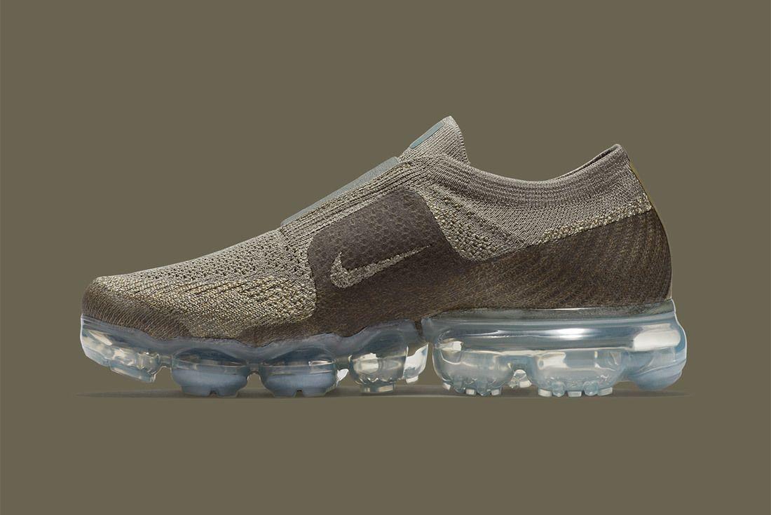 Jd Sports Air Vapor Max January 2018 Sneaker Freaker 7