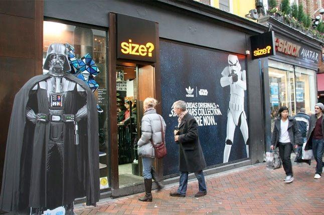 Adidas Size Outside 1