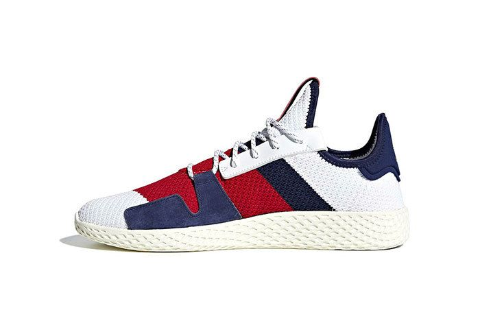 Billionaire Boys Club Adidas Tennis Hu V2 33