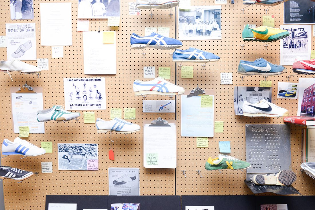 Department Of Nike Archives 4
