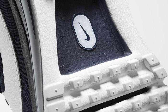 Nike Air Max Ld Zero H 3