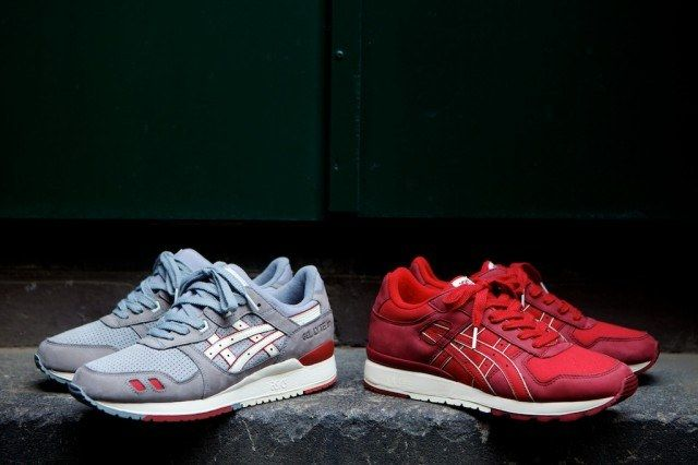 Asics Hal Bricks And Mortar 640X4261