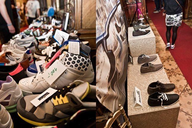 Sneakerness Vienna 31 1