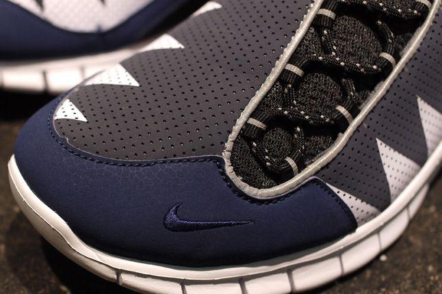 Nike Footscape Free Triangle 9 1