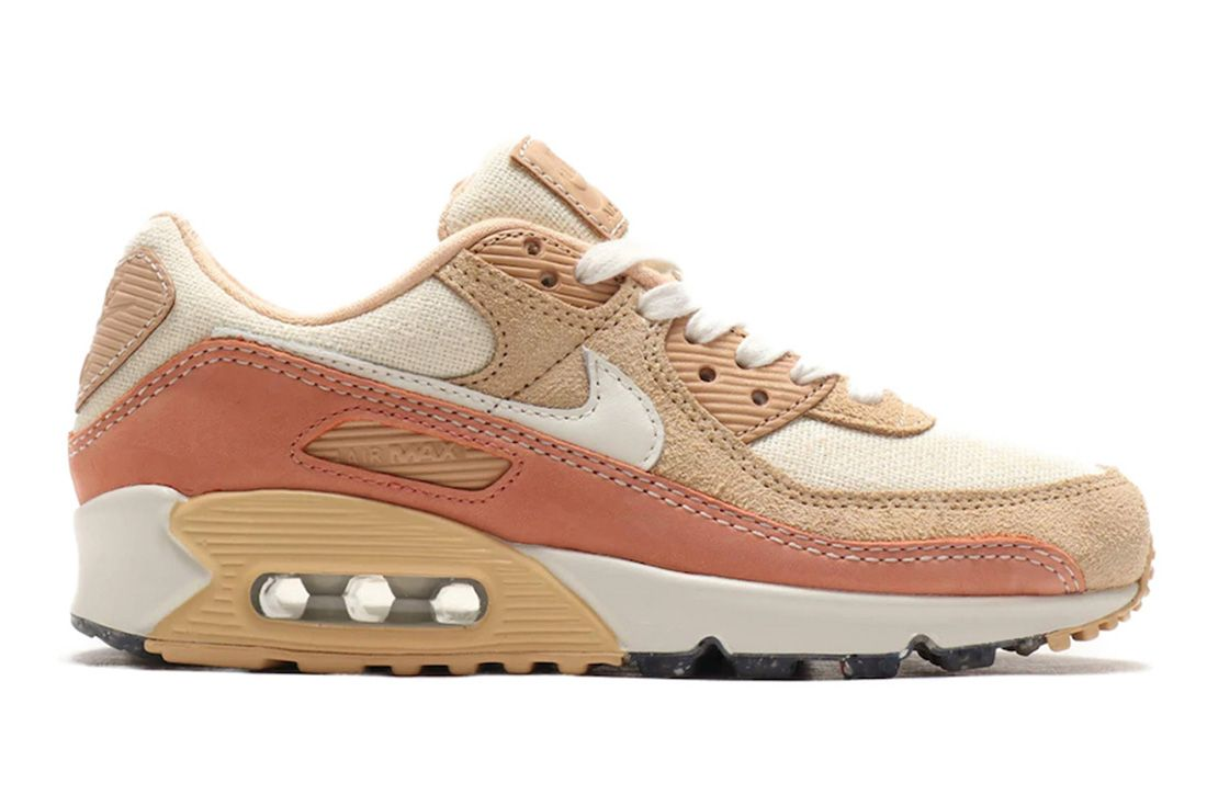 Nike Air Max 90 CW6209-212