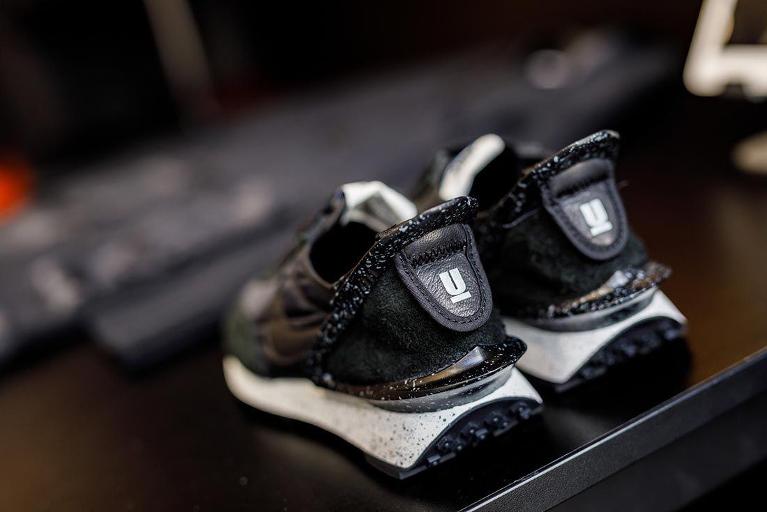 Style Recap Sneaker Takeaways Paris Fashion Week Ss19 2