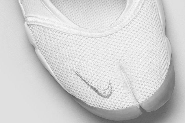 Nike Air Rift Returns 8