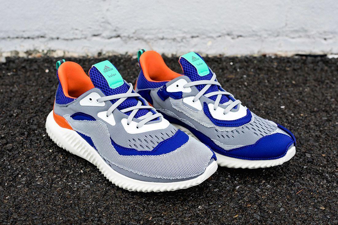 Adidas Kolor Ss18 7