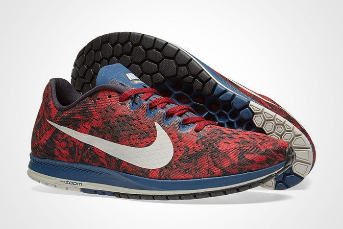 Nike Undercover Gyakusou Zoom Streak 6 Thumb