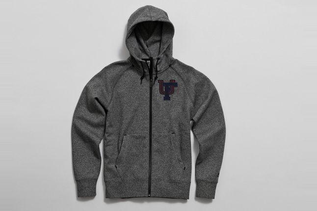 Nike Sportswear Basketball Spring 2012 36 1