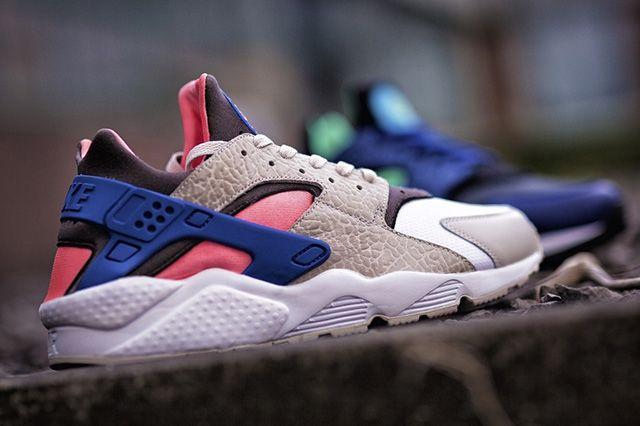 Nike Air Huarache Size Uk Exclusive 2
