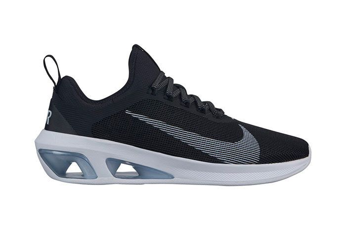 Nike Air Max Fly Colourways 3
