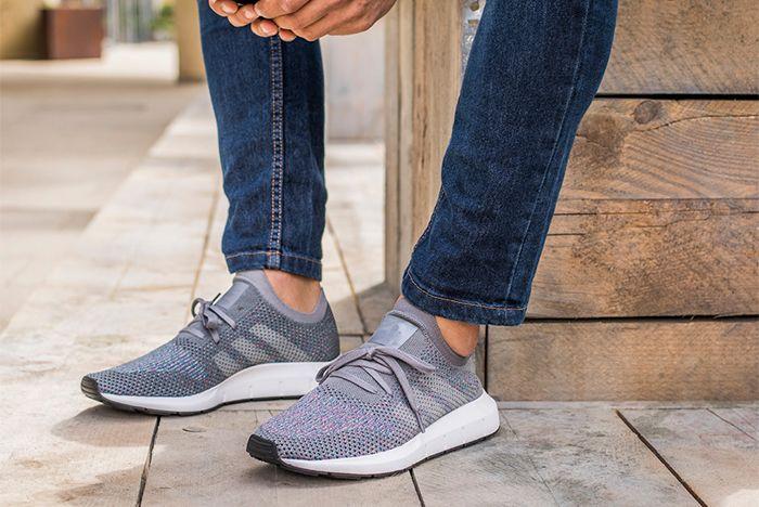 Adidas Swift Run Launches Jd Sport 7