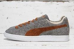 Puma Suede Angora Made In Japan Thumb