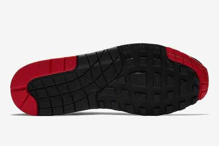 Nike Air Max 1 Mini Swoosh 5