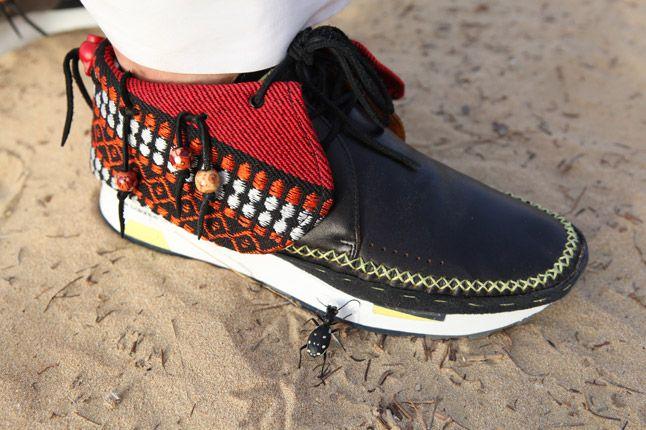 Nash Sole Dxb Bedouin Visvim Nb 13 1