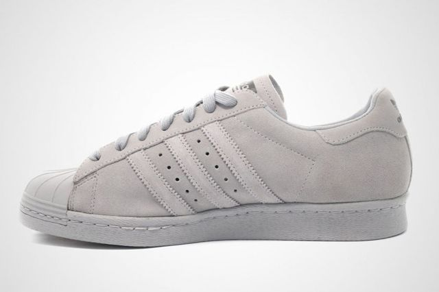 Adidas Superstar City Pack Berlin 1