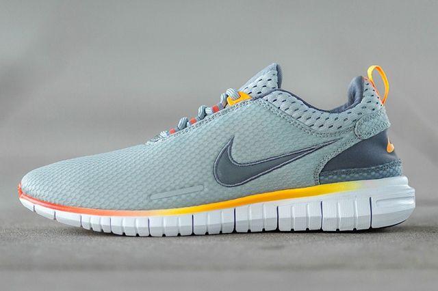 Nike 2014 Summer Free Og Breeze Pack 3