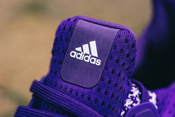 Adidas Ultra Boost 1 0 Washington Huskies Release Date 5