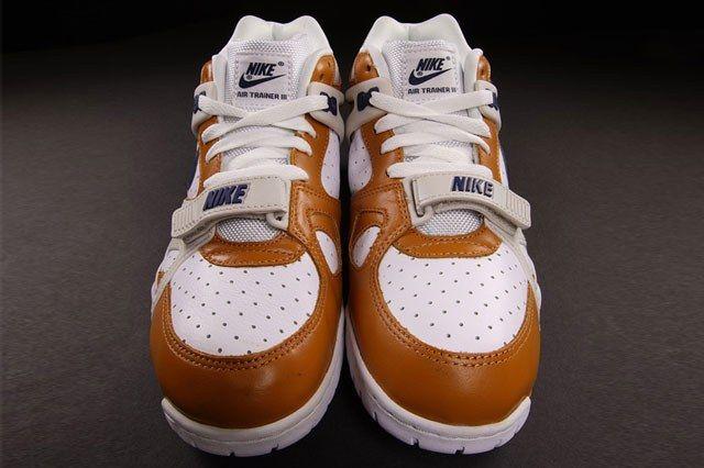 Nike Air Trainer 6