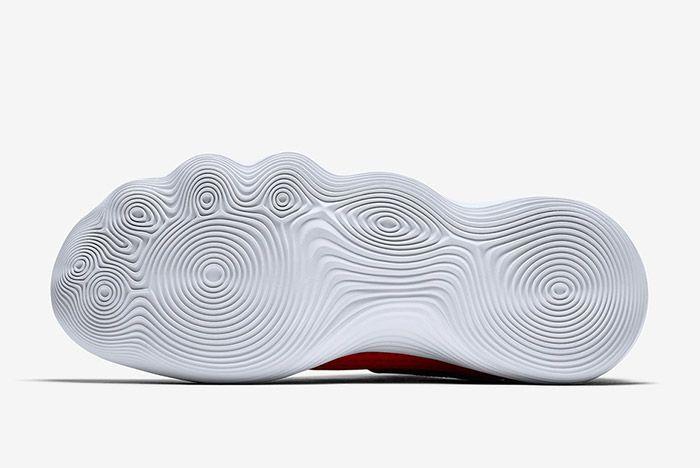 Nike Hyperdunk 2017 Low 7