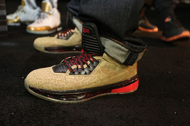 Sneaker Con Nola Recap 48