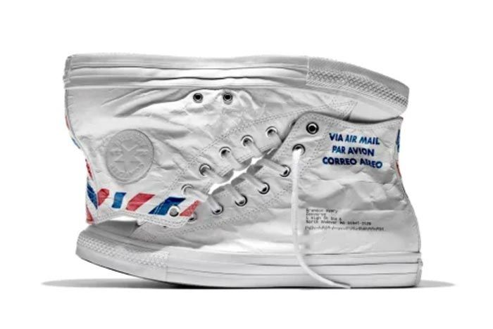 Converse Renew Chuck Taylor All Star Envelope