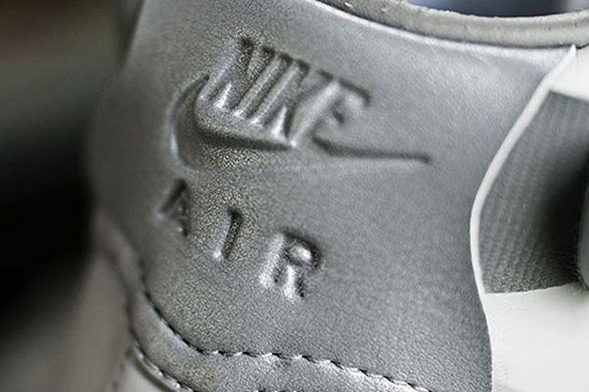 Nike Air Force 1 High Lux 03 1