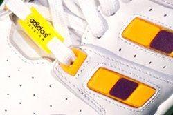 Adidas Originals Tennis Super Torsion Court Strategy Thumb