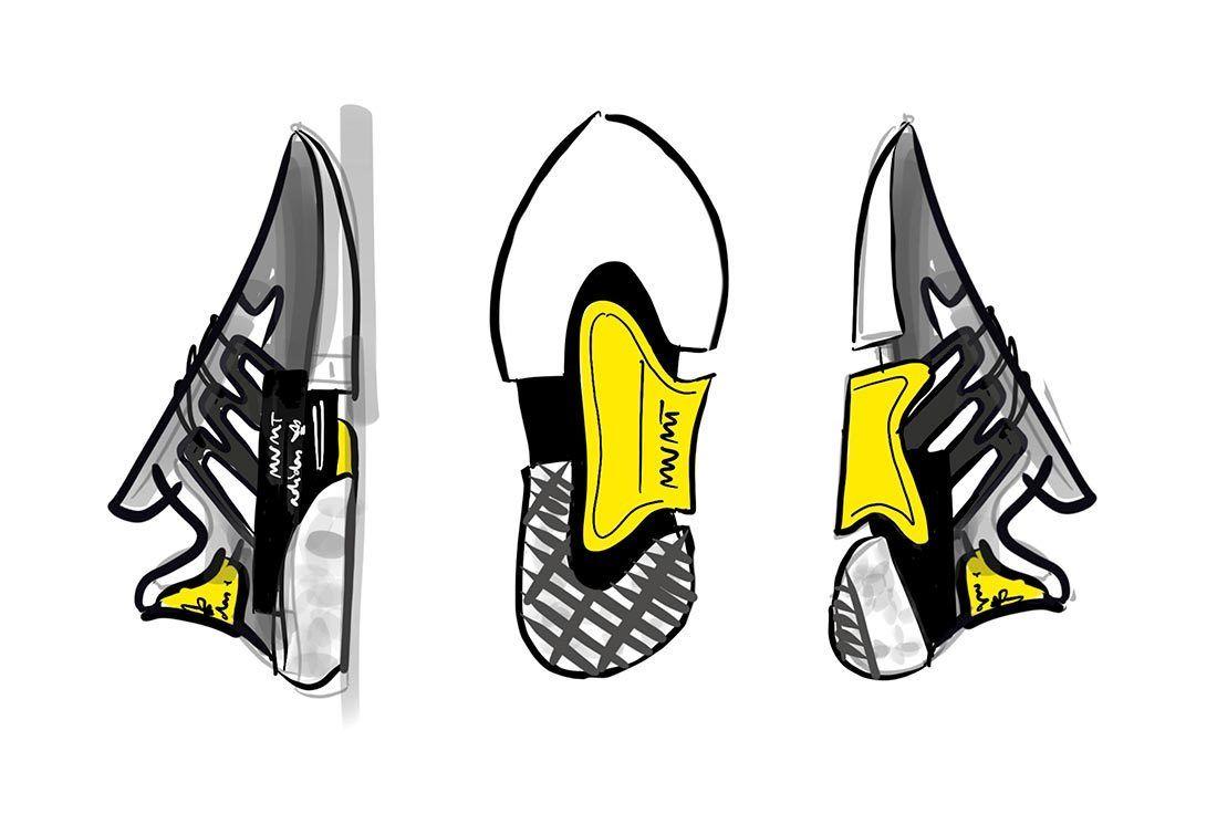 Adidas Pod Last Slider 4