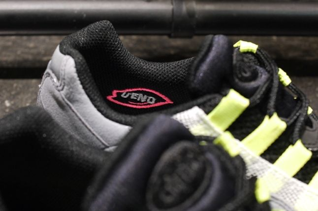 Mita Nike Am95 Prototype Ueno Inner2 1