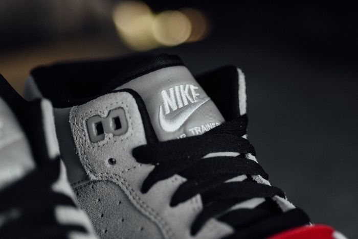 Nike At1 Wolf Grey Uni Red Sneak Politics Bump 1