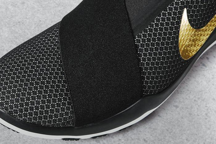 Nike Free Connect Wmns Goldb