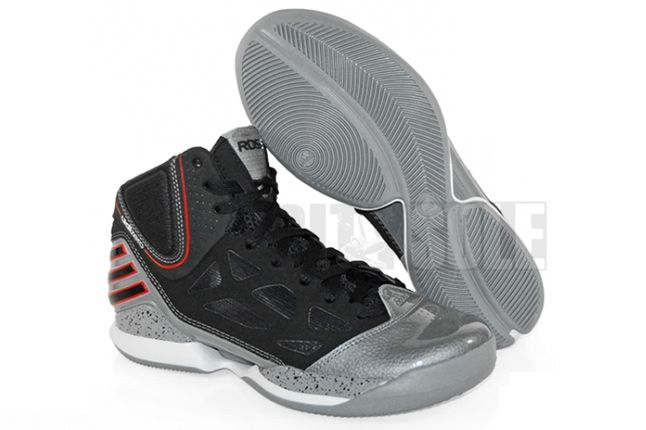 Adidas Adizero Rose 25 Lead 03 1