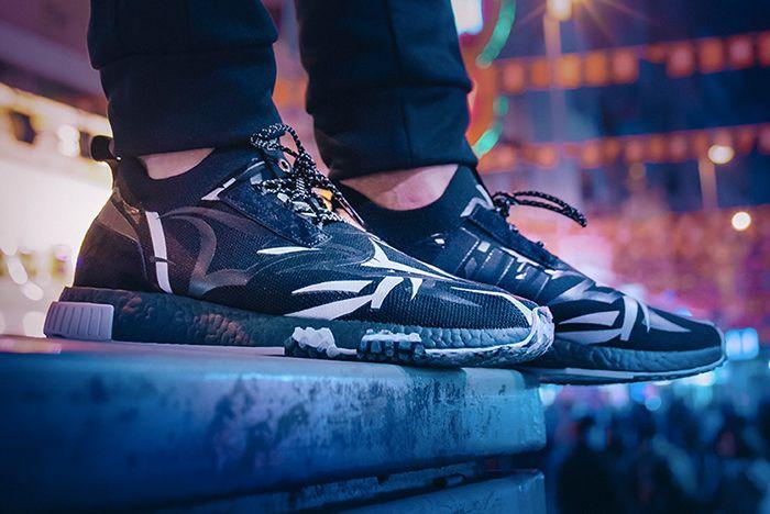 Juice X Adidas Consortium Nmd Sneaker Freaker 1