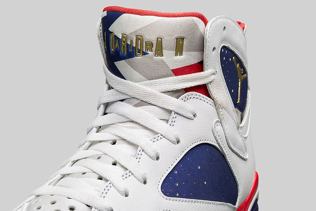Air Jordan 7 Olympic Alternate27