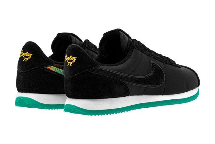 Nike Cortez Latino Heritage Month 4
