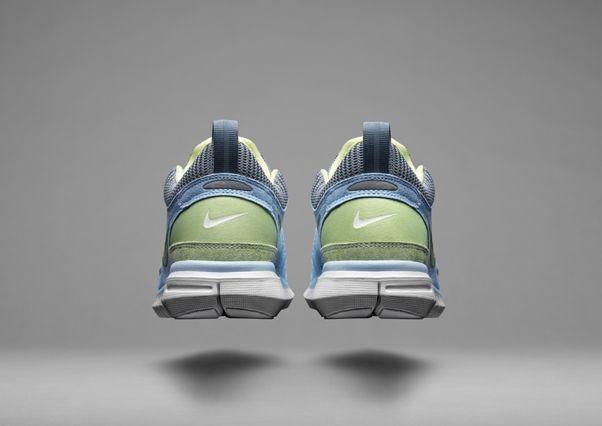 Nike Free Og Breathes Again 7