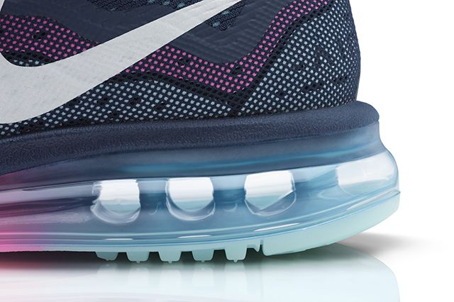 Nike Air Max 2014 1