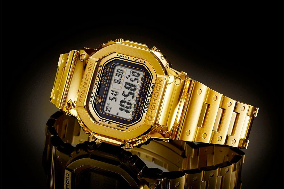 Sf G Shock Article 22