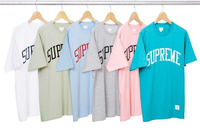 Supreme Spring 2011 37 1