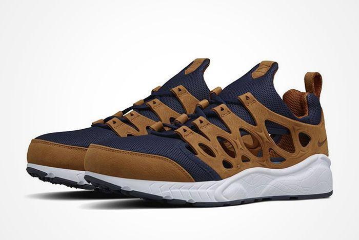 Nike Lab Air Zoom Chapuka12