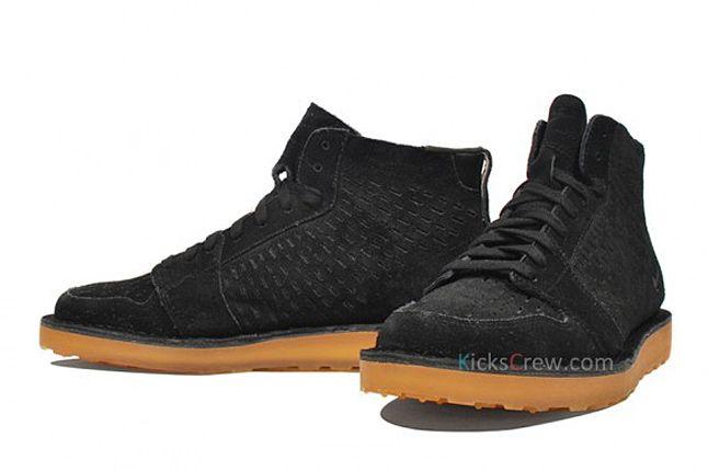Nike Air Royal Desert Boot Spring 2012 06 1