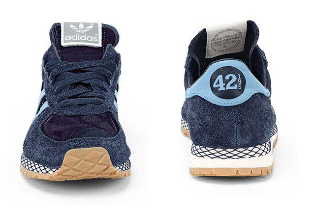 Adidas Originals City Marathon Pt Pack Fw13 6
