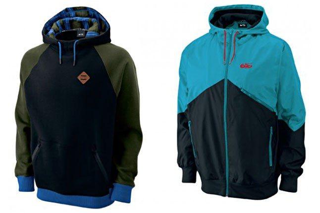 Nike 6 0 2 1